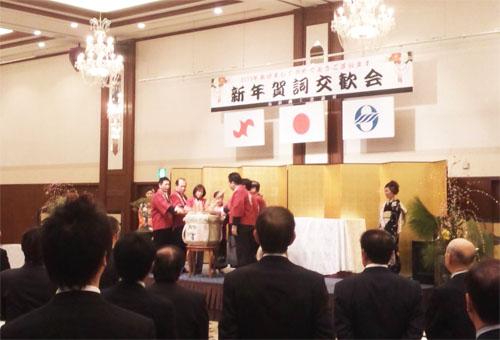 商工会議所 賀詞交歓会.jpg