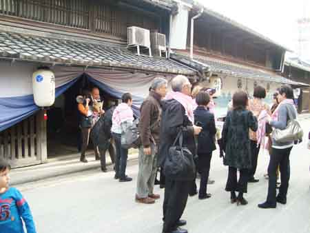 hikiyama03.jpg