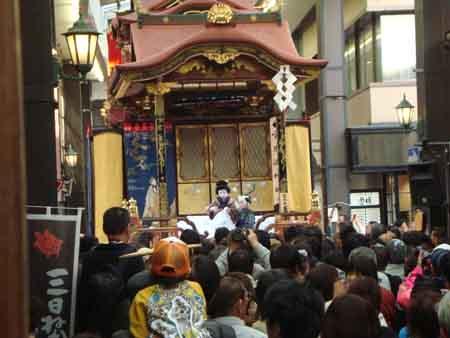 hikiyama04.jpg