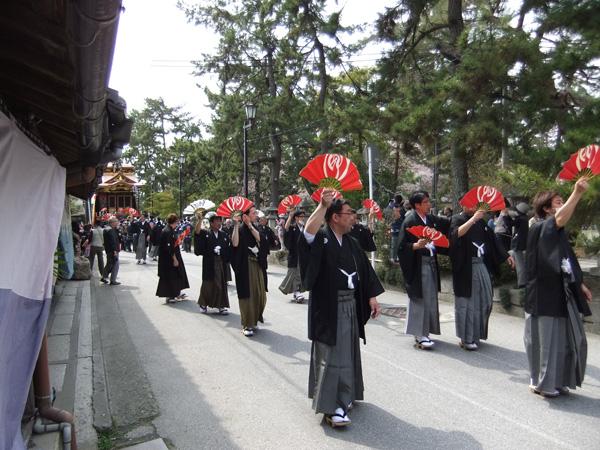 noboriyama.jpg