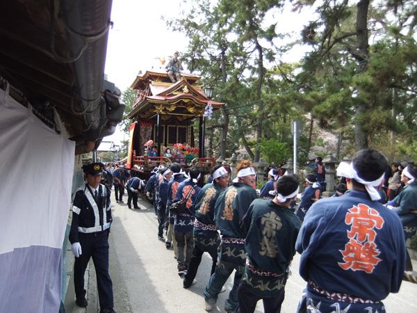 noboriyama02.jpg