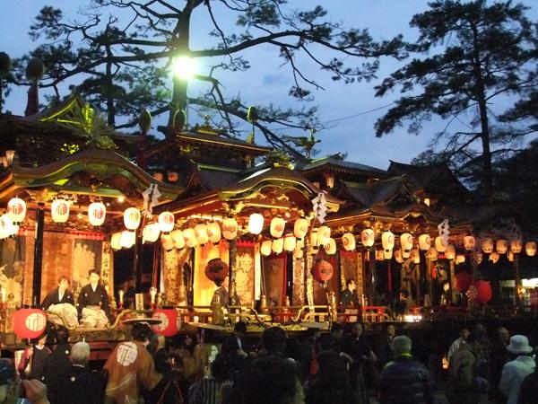 noboriyama04.jpg